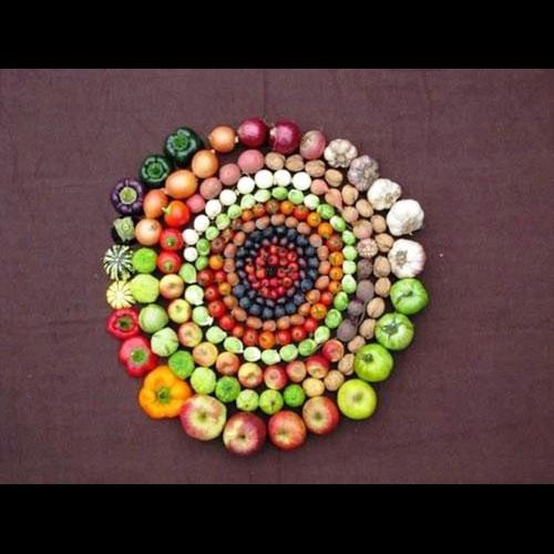a-Food-Spiral