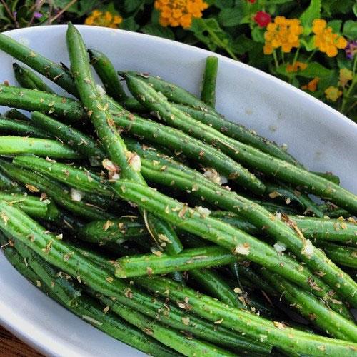 a-Green-Beans