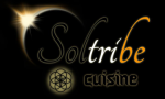 Sol Tribe Cuisine